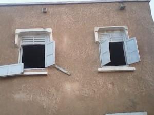 مدرسة موريتانية