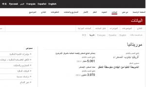 موريتانيا_-_البنك_الدولي